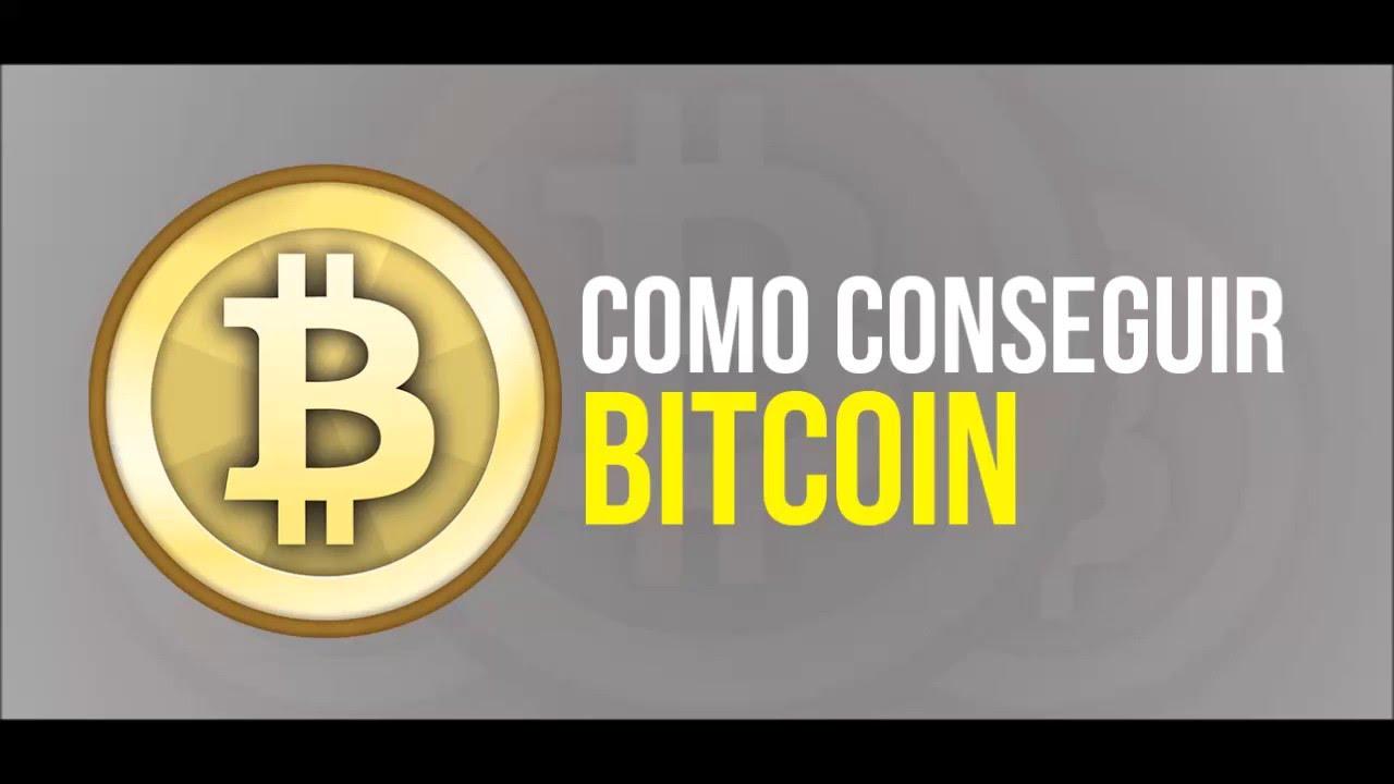 Como obter bitcoins asal usul betting beras basah bontang